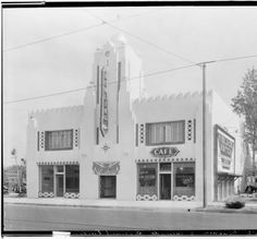 :: Huntington Library, Art Collections, and Botanical Gardens San Gabriel Mountains, San Gabriel Valley, Old Images, Old Photos, Altadena California, Digital History, Huntington Library, Hollywood Homes, Us History
