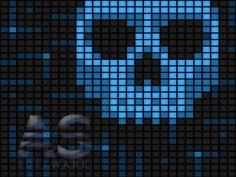 Las empresas no aprovechan el poder de los big data para protegerse contra las amenazas