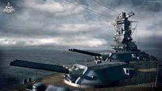 Znalezione obrazy dla zapytania warships