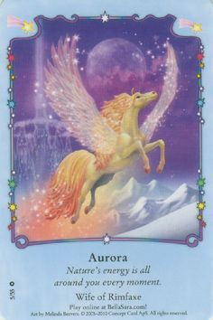 http://www.modelequus.com/joomla/images//bella_sara/starlights/stl_05_aurora.jpg