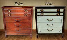 Update+A+Dresser+in+10+Easy+Steps