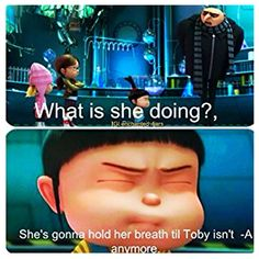 Despicable Me & Pretty Little Liars cross over! Keegan Allen!! Omg this is soooo me