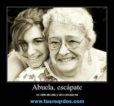 how to take care of our elderly parents… Aging Parents, Take Care, Einstein, Medical, Take That, Watch Video, My Love, Youtube, Channel