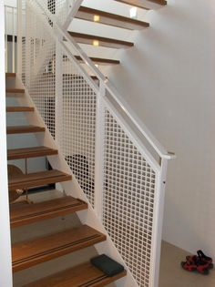 53 Best Different Staircase Styles Images In 2012 Stairs