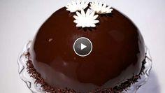 Profiteroletaart - Rudolph's Bakery   24Kitchen