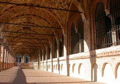 Palazzo della Ragione Padova Padova, Community, Travel, Viajes, Destinations, Traveling, Trips