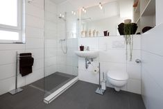 badezimmer 2015 cutare google bathroom pinterest badezimmer bder und google - Badezimmer 2015