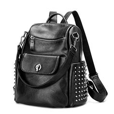 a5cdaeaefb 287 Best Fashion Backpacks images in 2019