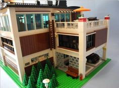 BrickInside® - 레고(LEGO) 전문 커뮤니티 | ReBrick | From LEGO Fan To LEGO Fan