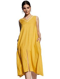 AND-Womens-Regular-fit-Shirt Weird Fashion, All About Fashion, Western Wear For Women, Women Wear, Buy Skirts Online, Indian Tunic Tops, Silk Kurti, Embroidered Kurti, Fashion Deals