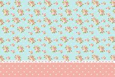 http://fazendoanossafesta.com.br/2013/12/floral-vintage-rosa-e-azul-kit-completo-com-molduras-para-convites-rotulos-para-guloseimas-lembrancinhas-e-imagens.html