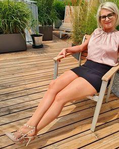 JADZIA  HANKUS - 2020 . Photo And Video, Instagram