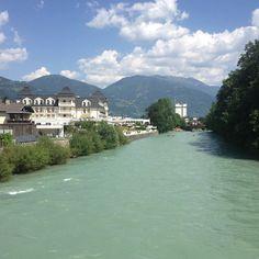 Lienz (Osttirol)