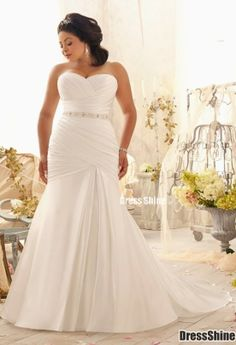 wedding dress wedding dresses.... I loveeeee this dress. Its sooo me. <3 ♥♥♥