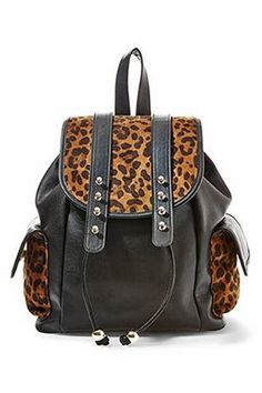 5a5685ca5229 117 Best Big Buddha Handbags…..Fine Your New Best Friend!! images ...