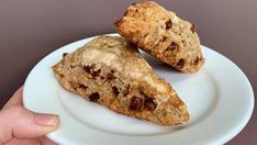 """One reader describes this Wellington cafe's scones as """"to die for"""". Scone Recipe Nz, Wholemeal Scones, Date Scones, Wine Recipes, Cooking Recipes, Orange Scones, Freshly Squeezed Orange Juice, Cinnamon Powder, Biscuit Cookies"""