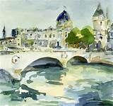 File:Mendelssohn Chillon (?) Watercolor.png - Wikimedia Commons