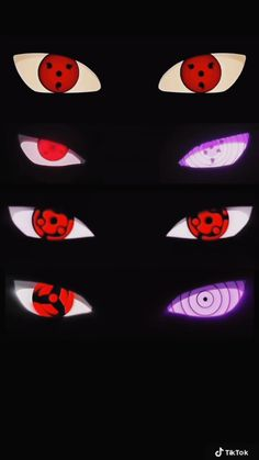 Sasuke Uchiha Shippuden, Kakashi Sharingan, Rinne Sharingan, Naruto Uzumaki Art, Naruto Shippuden Characters, Gaara, Sasuke Uchiha Sharingan, Otaku Anime, Anime Naruto