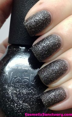 Nicole By OPI Limited Edition Gumdrops Collection Swatches and Review