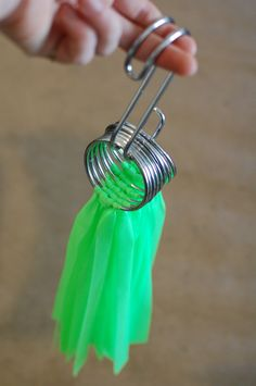 DIY: Ribbon Rings for Music & Movement Activities DIY ribbon rings for dance, music and movement activities Movement Preschool, Preschool Music Activities, Movement Activities, Physical Activities, Music Lesson Plans, Music Lessons, Diy Ribbon Rings, Music Classroom, Music Teachers