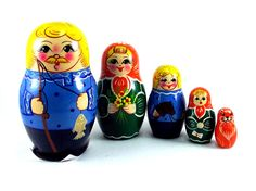Original #birthdaygift (especially to mother or grandmother). Code word SALE20 for to 20% discount.  Description #matryoshka doll: Name Russian Nesting Dolls 5 pcs Fisherman. Height: 11 cm (4.33 inch). Material: Wood. Why is this Russian matryoshka doll unique? This is an a... #giftformom #bussinespresent #russiandolls #stackingdolls #sale #off #discount #giftfromrussia #nestingdolls #babushka