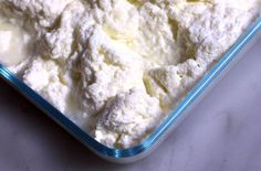 It's easy and economical and tastes amazing. Melissa Clark shows how to make ricotta cheese at home.