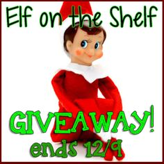 cool City Elves-Elf on the Shelf Check more at http://appmyxer.com/amazon-products/apps-games/city-elves-elf-on-the-shelf/