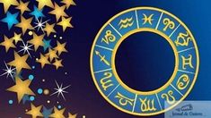The NASA new zodiac signs chart may have caused some confusion, so here are 5 things you should know to avoid reading the stars the wrong way! New Zodiac Signs, Zodiac Signs Chart, My Star Sign, Sign I, March Horoscope, Astrology Numerology, Party Hacks, Someone New, Pick Up Lines