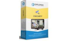 CSecurity — программа для видеонаблюдения. Скачать, мануал по работе