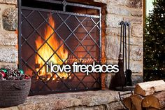 and that's who I am. Specifically, fireplaces, log cabins, wrap-around verandas and old rocking chairs. Warm and cozy :) Look At You, Just Me, Just In Case, Told You So, Thats The Way, That Way, Make Me Happy, Make Me Smile, Justgirlythings