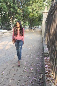 personal style #laelanblog #ootd #fashionblogger #fashionaddict #trend