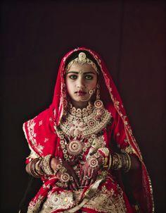 #JimmyNelson #India #NationalGeographic #Beforetheypassaway From Glob-Arts