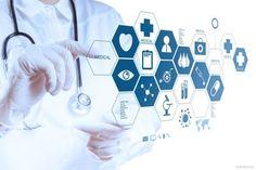 Смотреть Медицина будущего. Лечение радиацией (2017) онлайн видео