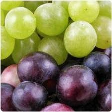 How long do Grapes Last? The shelf life of grapes depends on when they were picked and how they were stored. Typically, grapes purchased from the store. Easy Weight Loss, Healthy Weight Loss, Reduce Weight, How To Lose Weight Fast, Food Shelf Life, Pimples On Face, Face Treatment, Body Hacks, Nutrition Tips