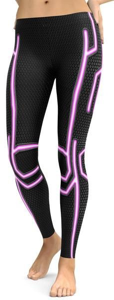 d76c5728e3165 219 Best Athletic Leggings images | Athletic outfits, Athletic wear ...