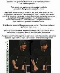 Jeon Jungkook Hot, Foto Jungkook, Jimin Jungkook, Bts Bangtan Boy, Taehyung, Bts Meme Faces, Bts Memes, Funny Memes, Bts Fanfiction