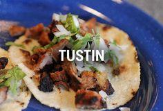 Taco Tuesday: Taco Factory in Tustin
