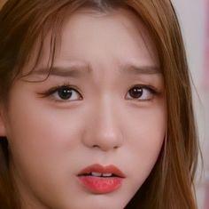 Ulzzang, Numbers, Korea, Bts, Icons, Kpop, Random, Symbols, Ikon