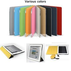Wholesale The New Ipad Smart Cover, customize The New Ipad Smart Cover,promotional The New Ipad Smart Cover|ExploreCN.com