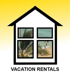 New Short-term Vacation Rental and City Noise Ordinances Go into Effect on May - Discover Cathedral City Investment House, Graphic Art, Graphic Design, Cathedral City, Real Estate Investing, Visual Communication, Screen Printing, In This Moment, Fine Art