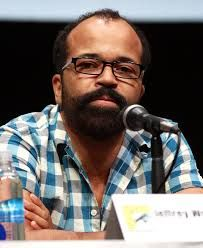 """Jeffrey Wright: """"There Is No Black Cinema Because African-Americans don't have the power to tell their own stories"""""""