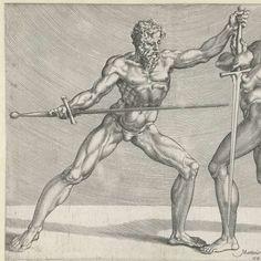 Cornelis Bosch 1552
