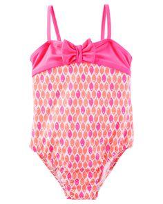 483c8d67b1 32 Best baby GIRL swimwear images   Toddler girls, Little girls ...