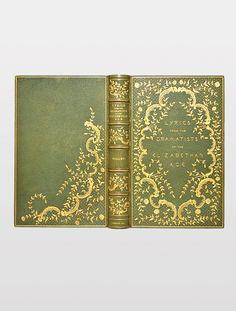 George Bayntun - Lyrics from the Dramatists of the Elizabethan Age.