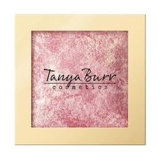 Discover beautiful radiant skin with the velvety soft Tanya Burr Illuminating Powder. In three enchanted colours to bring summer to your skin: - Champagne Sorbet - simply swirl. Tanya Burr Makeup, Beauty Trends, Beauty Hacks, Beauty Ideas, Blush Makeup, Hair Makeup, Soft Summer Makeup, Pretty Makeup, Hair Care