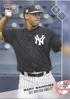 Picture Cute Baseball Hats, Baseball Treats, Baseball Game Outfits, Baseball Games, Baseball Players, Gary Sanchez, Ichiro Suzuki, Softball Shirts, New York Yankees Baseball
