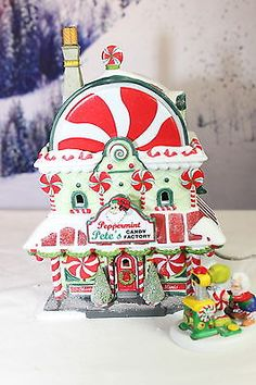 DEPT-56-NORTH-POLE-SERIES-PEPPERMINT-PETES