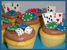 Nice post Change your odds Have a look at this great site where it teaches you how to win in casinos.  http://VegasMadeEasy.fastprofitpages.com/?id=win44