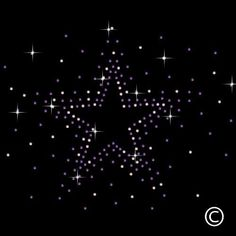 Star Burst Rhinestone Diamante Transfer Iron On Hotfix Crystal Motif Applique Gem, http://www.amazon.co.uk/dp/B0058OGBN8/ref=cm_sw_r_pi_awdl_DZlbvb0N17W4D