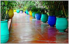 patio flower pots - Shop At Home Search Powered By Yahoo! Yahoo! Search Results